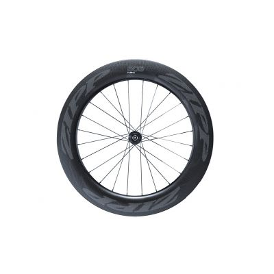 808 NSW Tubeless Carbon Clincher Disc Laufradsatz - 2020