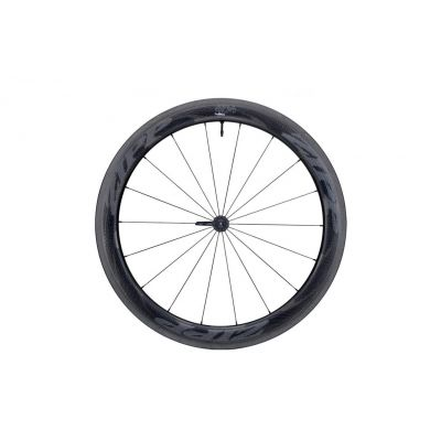 404 NSW Tubeless Carbon Clincher Laufradsatz - 2020