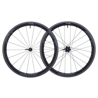 303 NSW Tubeless Carbon Clincher Laufradsatz - 2020