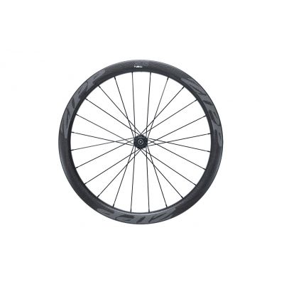 303 NSW Tubeless Carbon Clincher Disc Laufradsatz - 2020