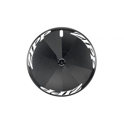 Super 9 Carbon Clincher Disc Scheibenlaufrad 2020