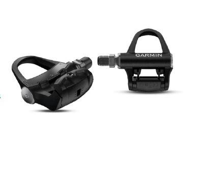 Vector 3 Wattmess-Pedalsystem