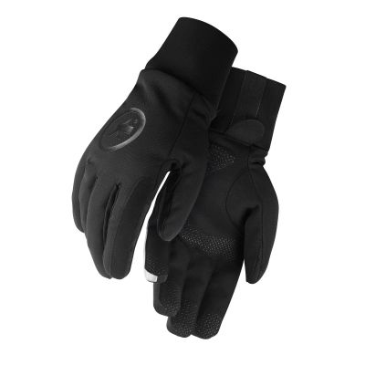Ultraz Winter Gloves