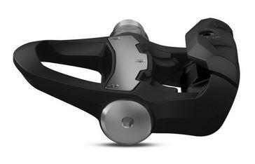 Vector 3 S Wattmess-Pedalsystem
