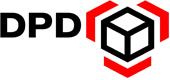 DPD Sperrgut