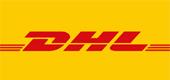 DHL Komplettrad